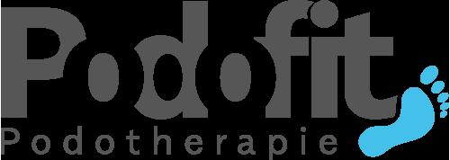 Podotherapie Podofit